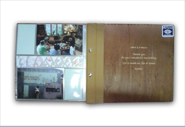 אלבום עץ ישרה שלום עלי אדמות