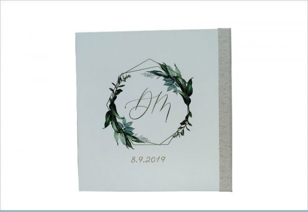 אלבום אורחים לחתונה AM
